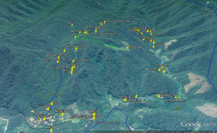 camargos_mapa