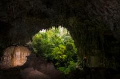 cave PAJ-1-2