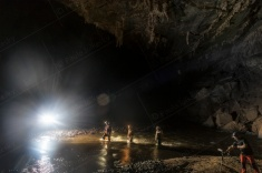 cave PAJ-3-2