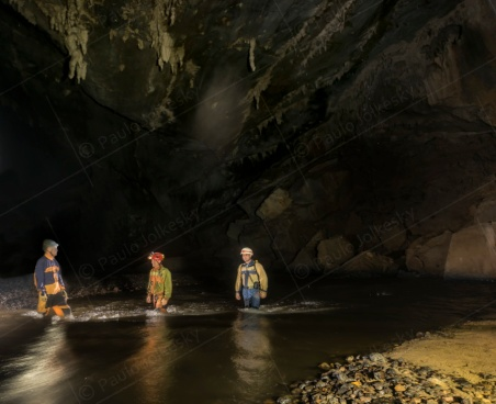 cave PAJ-4-2